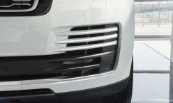 热点话题:二手车评估 悍马H2 [进口] 2008款