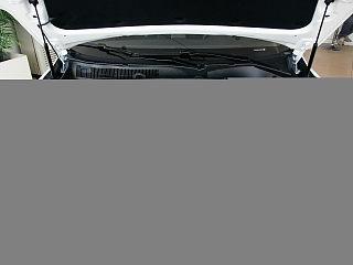 宋EV 500 智联领耀型