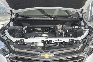 550T 自动四驱捍界版