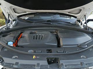 WEY VV7 GT新能源其他