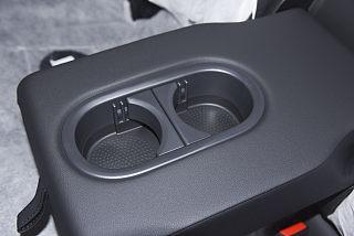 280TSI DSG两驱舒适型