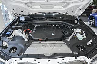 xDrive30i M运动套装