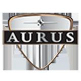 Aurus