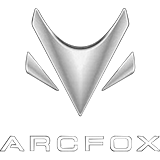 ARCFOX αT