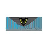 Vega Innovations