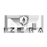 IZERA