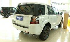 汽车资讯:凯迪拉克11月销量出众 凯迪拉克XT5受热捧