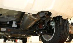 热点话题:国外的废旧轮胎都去哪了?