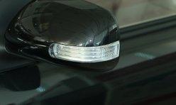 行业新闻:二手车提防里程表作假