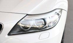 汽车资讯:购奥迪TT指定车型分期首付仅需15万