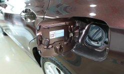 经验交流:北京拟改变汽油牌号 93和97号变92和95号