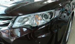 汽车资讯:二手比亚迪导购 7万多的比亚迪二手车导购