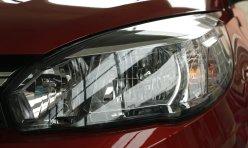 每日关注:SONAX索纳克斯是德国著名汽车护理品牌