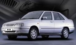 汽车导购:天津一汽夏利N5威姿V1 将同台亮相长沙车展