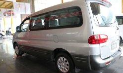 汽车百科:江淮轿车将不再采用JAC标志 而启用瑞鹰SUV的车标