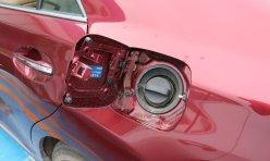 经验交流:二手车 锐志 中型车评估报告