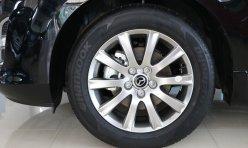 汽车资讯:老车玩改装 达人精选Accord K5