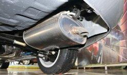 汽车导购:博世盆形喇叭和蜗牛喇叭诞生一百周年
