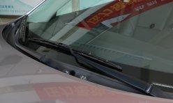 汽车导购:改款三厢标致307即将上市 两厢307或将明年国产