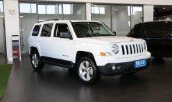 汽车百科:SUV保养费用调查 宝马X1优于奥迪Q3
