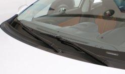 平行百科:为什么有的汽车音响改装后的音响音质不好