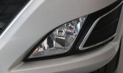 汽车导购:实测飞利浦专业级行车记录仪ADR900