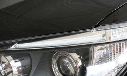 经验交流:比亚迪S7对比S6 小改进还是大跃进