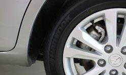汽车资讯:汽车音响改装为什么会烧喇叭
