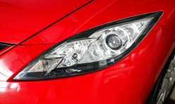 用车技巧:东风标致明年投产标致3008和508两款新车