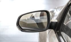 用车技巧:二手车过户注意事项哪些证件哪些细节你漏了