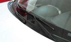 行业新闻:奇瑞瑞虎3价格优惠36.74万元 有现车