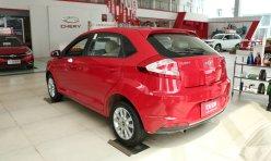 汽车资讯:2015年7月汽车销量排行 7月长安汽车销量出现负增长