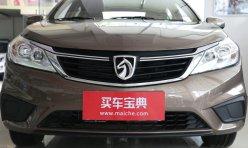 推荐阅读:宝骏630潍坊购车享千元优惠 现车销售