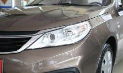 汽车资讯:汽车安全气囊分类方法及新型安全气囊介绍