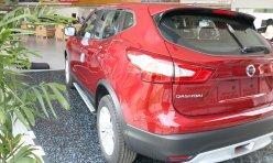 推荐阅读:城市SUV挑战者 试驾2013款福特翼虎
