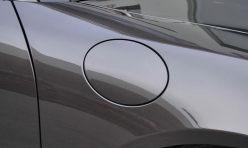 热点话题:震撼登场!HAMANN改装宝马Z4 M Coupe