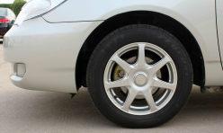 评测精选:多彩多型 全新比亚迪F3R全国上市
