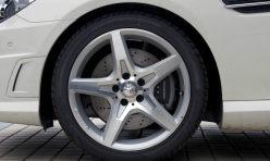 头条资讯:奥迪欲统一车灯造型 新奥迪TT S改换LED车灯(组图)