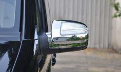 推荐阅读:进口商务车福特E350铂金版限量发行