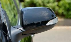 汽车百科:二手比亚迪G6导购 8万元左右二手比亚迪G6导购