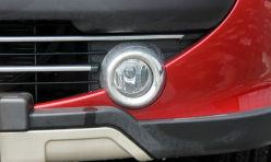 用车技巧:2012东风标致307和CROSS 307昆明上市