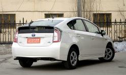 用车技巧:看点不一样的 北京车展上的两轮和三轮