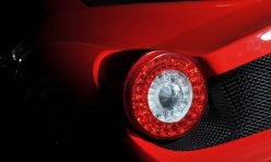 每日关注:法拉利458报价及图片:法拉利报价及图片