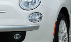 评测精选:买车分期付款与全款付清到底哪个好?
