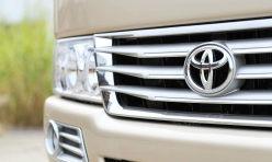 评测精选:丰田房车柯斯达改装 柯斯达改装价格