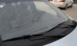 平行百科:长安CX30汽车音响改装