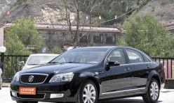 汽车资讯:奥迪A6L送最高5.5万元礼包 置换力度更大