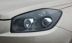 汽车资讯:自动变速器产业的突破口在哪里?