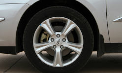 用车技巧:乘用车油耗新政将出台 你的车油耗多少