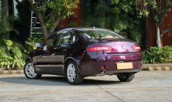 头条资讯:众泰Z300新车刹车ABS工作异常